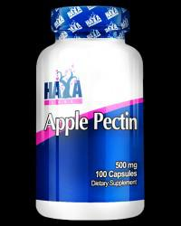 Apple Pectin 500 mg