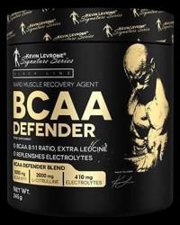 Black Line / BCAA Defender / with Citrulline & Electrolytes