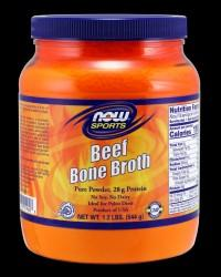 Beef Protein Bone Broth