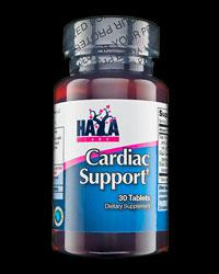 Cardiac_Support_30tabs