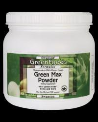 Green Max Powder