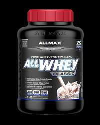 all whey classic