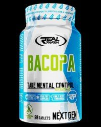 Bacopa 250 mg