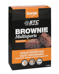 BROWNIE MULTISPORTS