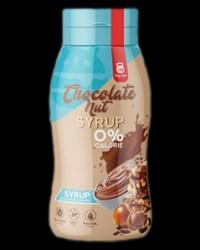 Chocolate Nut / 0 Calorie Syrup