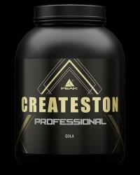 Createston / Professional