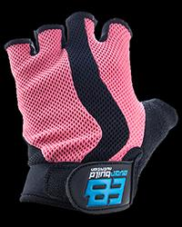 Pro Ladies Gloves