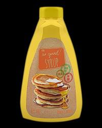 So Good! Syrup