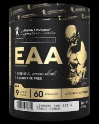 Black Line / EAA / Essential Amino Acids