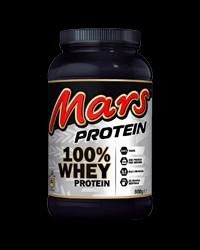 Mars Protein 100% Whey