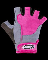 Weight Lifting Gloves WLG