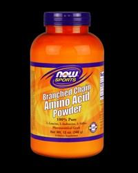 Branched Chain Amino Acid Powder