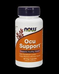 ocular support now foods