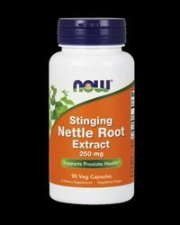 Nettle Root Extract 250 mg