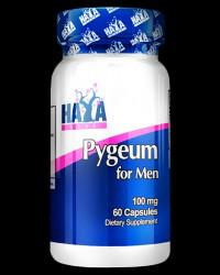 Pygeum for Men 100 mg