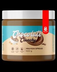 Protein Spread / Chocolate Crunchy