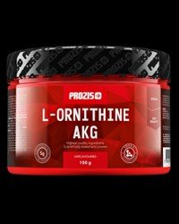 Prozis Sport L-Ornithine AKG Powder