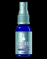 RENEW HGH Advanced