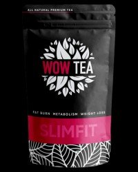 WOW Tea / SlimFit