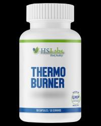 Thermo Burner HS LABS