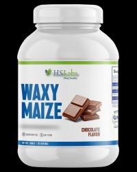Waxy Maize HS LABS