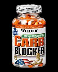 Carb Blocker