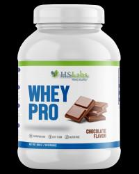 Whey PRO HS LABS