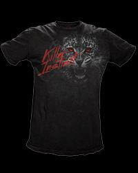 T-Shirt Killer Instinct