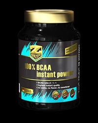 BCAA Instant Drink